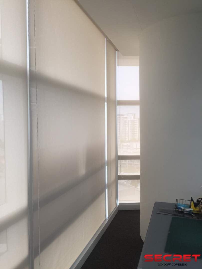 Window Blinds Malaysia