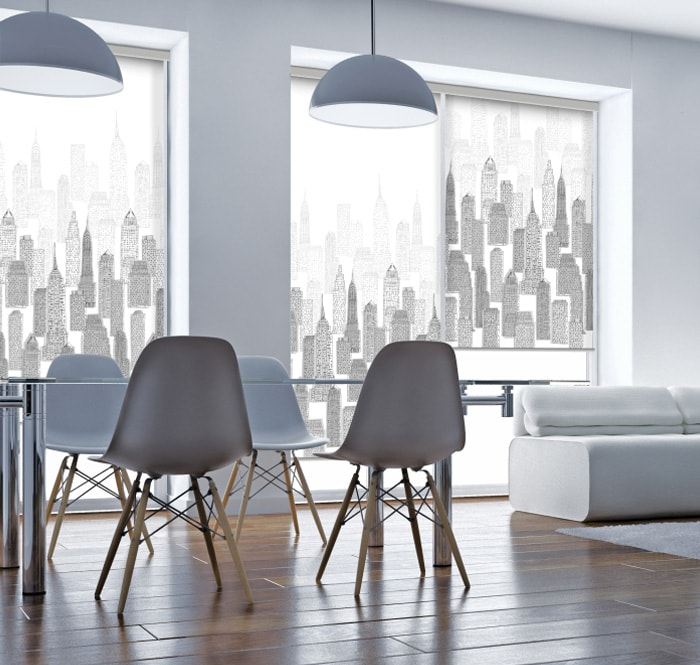 Eco Print Blinds Malaysia