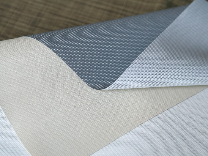 Eco Friendly Fabric Malaysia