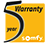 picto_5years_warranty_s