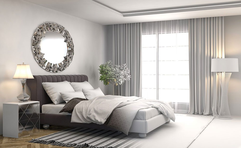 smart_curtain_system