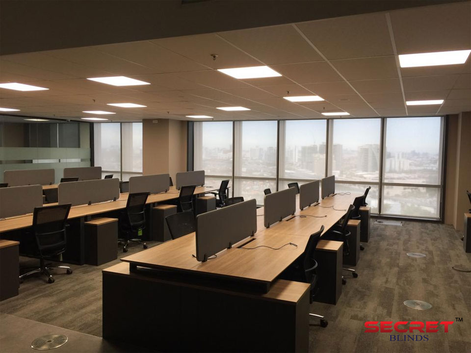 roller-blinds-Nucles-Tower
