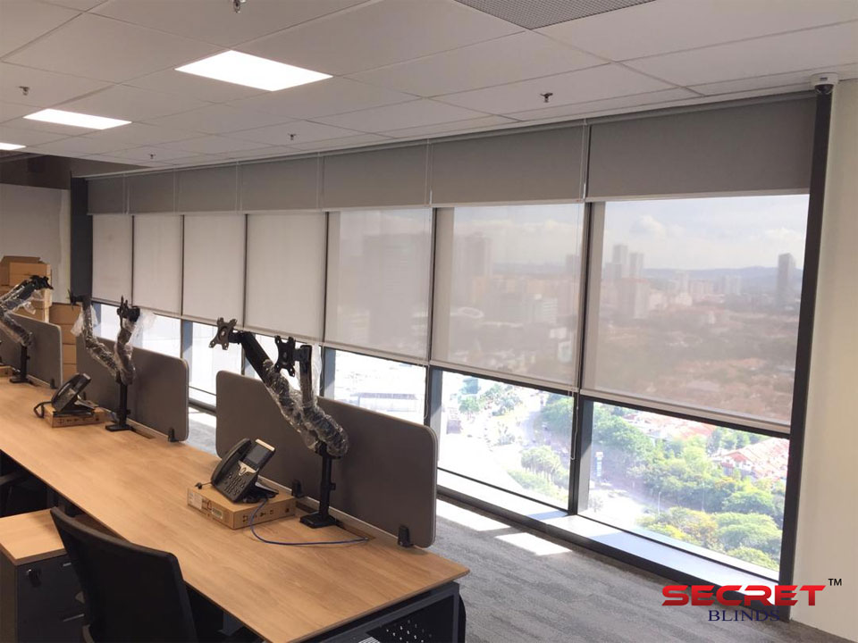 roller-blinds-Nucles-Tower2