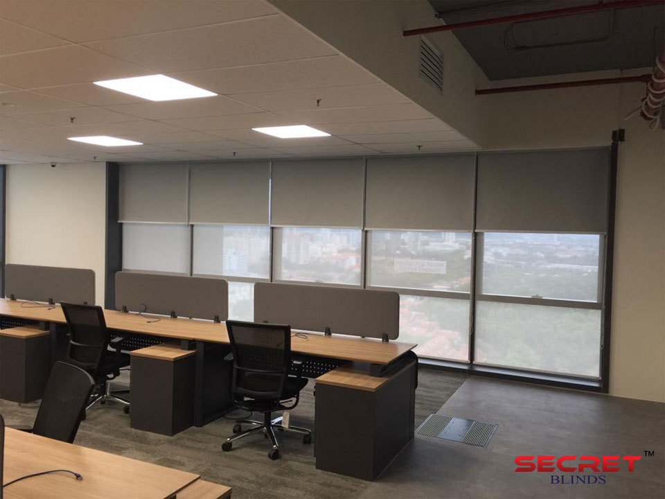 roller-blinds-Nucles-Tower3