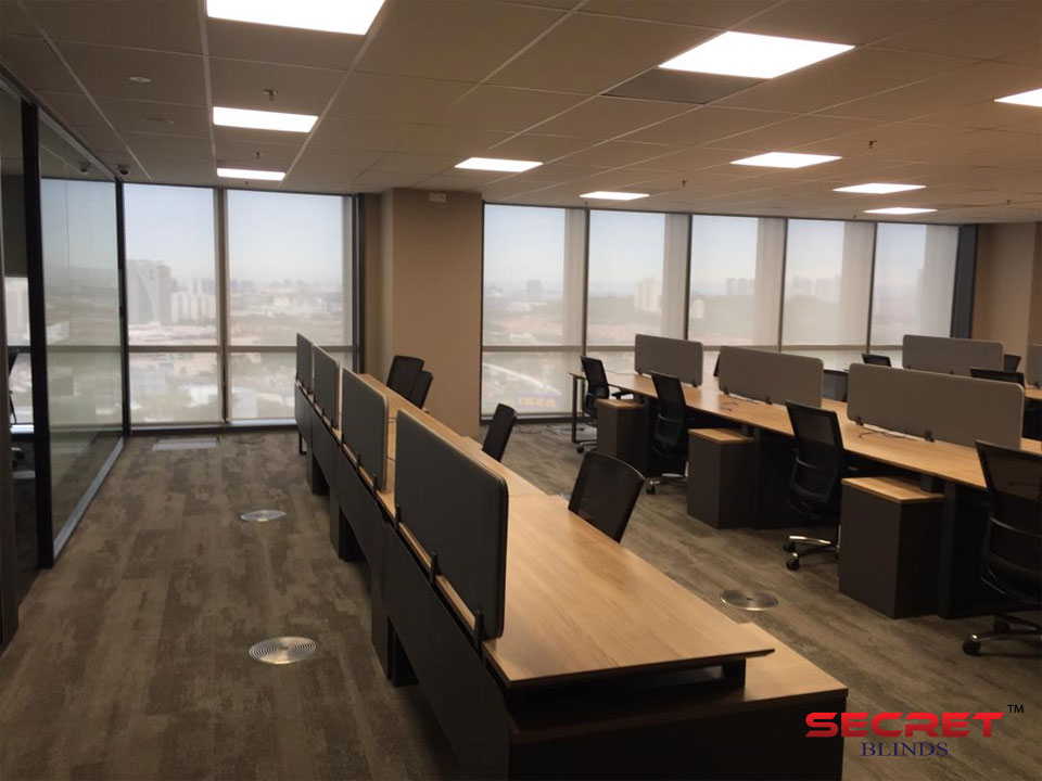 roller-blinds-Nucles-Tower4