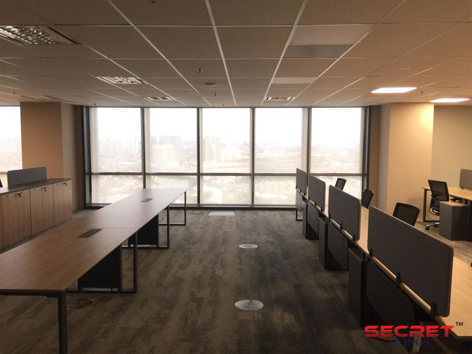 roller-blinds-Nucles-Tower5